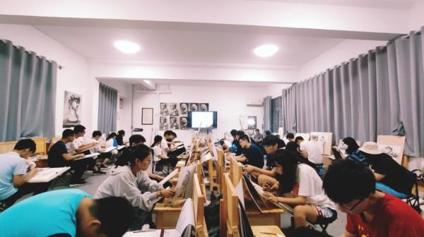 专业课堂 (11)